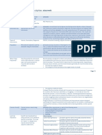 Pearson_aimsweb Assessment Instrument Description_CO