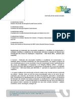 Manifesto Socicom - Inep(3)