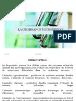 6-Bioprocedes-Croissancemicrob