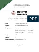 375201242-Embutido-y-Caldereria.docx
