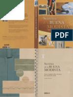 Tecnica-Secretos-de-La-Buena-Modista_b.pdf