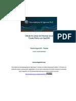 CALCULO DE LINEAS DE INFLUENCIA DE UN PUENTE PORTICO CON SAP2000.pdf