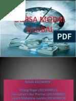 Bursa Modal Global New1