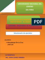257058365-Solucionario-de-Ejercicios.docx