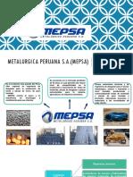 282272836-metalurgica.pptx