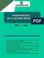 114173474-Transferencia-Municipal.ppt