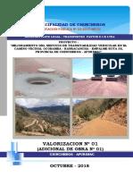 1.Caratula_Valorización