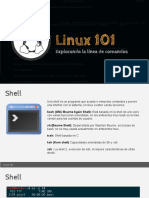 Linux101-CH1
