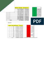 FS-1111 Caicedo Parte 9 - Problemario