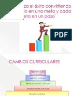 cambios_curriculares.pptx