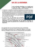 13.0 ELECCION DE LA BOMBA.pdf