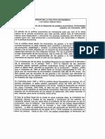 3politicaeconomica Doc1 120409222110 Phpapp01