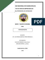MONO...DE MICRO Y MACRO.28.docx