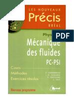 Exercises-Mecanique-Des-Fluides.pdf
