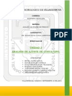 analisis unid 3