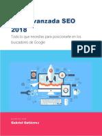Guía-SEO-Nivel-Avanzado.pdf