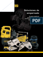 Catalogo General Torque Hidraulico BoltingSolutions_SP Enerpac