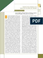 calidad_usos.pdf