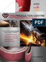 TMD PC Katalog