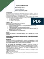 314396811-ESPECIFICACIONES-TECNICAS-SALDOS.docx