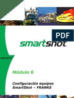 06 SmartShot Modulo 6 - Configuración de Equipos Ver2-1