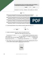 350720805 Caderno de Apoio Ao Professor FQ9 113 114