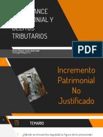 Desbalance-patrimonial