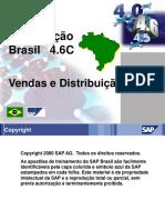 dokumen.tips_localizacao-brasil-sd.ppt