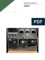 Experimento 24 de Motores CD