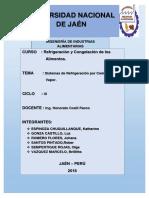 REFRIGERACION INFORME FINALIMPRIMIR.docx
