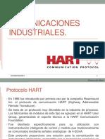 PT12-Hart