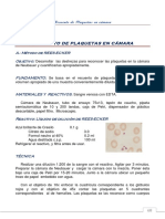 2.9recuento de Plaquetas en Cámara y Estimado de Plaquetas en Frotis.docx