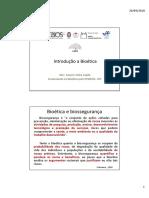 Aula Bioetica e Biosseg PD