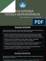 Pk 5 Tendik Inh-diradja