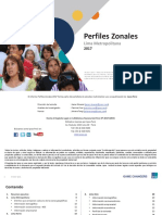 S3 B-Perfiles Zonales 2017.pdf