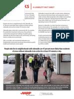 Sidewalks-Fact-Sheet