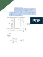 Mathcad - PORTICO PLANO Ensamblaje