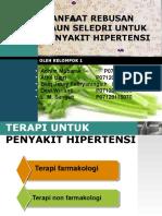 daun seledri untuk hipertensi.pptx