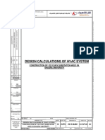 248507910-Ce-316495-Hvac-Design-Calculation.pdf