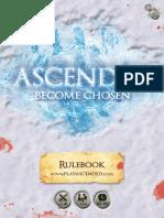Ascended Rulebook ENG v2