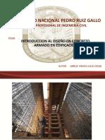 elconcretoarmadoenedificaciones-130905075107-