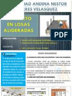 diapositivadelosasaligeradas-170517165851.pdf