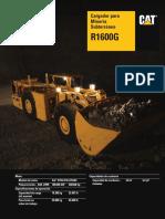 cargador para  mineria subterranea_scoop.pdf