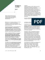 210-211-1-PB (1).pdf