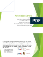 autoinductancia en super pdf.pdf