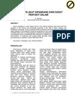 Vol.18_no.3_2.pdf