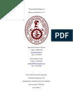 PERMEABILIDAD MAGNETICA.pdf