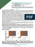 1. SEPARATA N° 09 MECANISMOS DE DIFUSIÓN