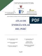 Futuro de La Energia en El Peru