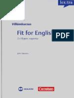 John Stevens,T. Balla Ágnes-Fit for English.pdf